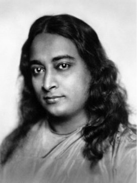 Free Public Domain - Paramahansa Yogananda. Autobiography of a Yogi. (New York: Philosophical Library, 1946)